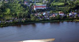 Most Jagiełły - zapowiada się ciekawa impreza w Czerwińsku