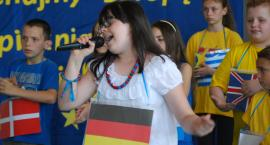 Europejsko w Lisewie