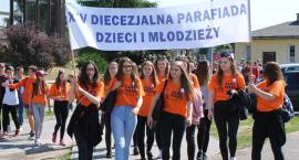 Parafiada po raz czternasty - foto