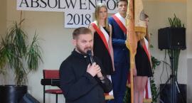 Zmiany wikariuszy w pięciu naszych parafiach