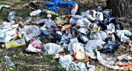 Drożej za śmieci w Raciążu