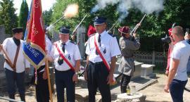 Historia łączy, czyli patriotyczno-rodzinnie w Dziektarzewie