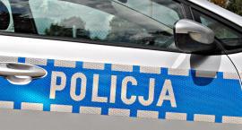 Miał jechać z dziećmi na wycieczkę - policja pojazd wycofała