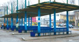 Wpłynęły trzy oferty na publiczny transport zbiorowy