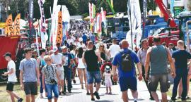 Blisko 70 tysięcy odwiedzających – podsumowujemy weekend z MDR