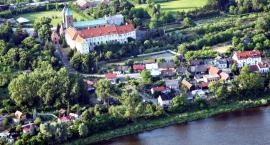 Szykuje się świetna impreza w Czerwińsku