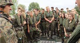 Szkolili się w Chełmnie