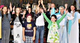 100-lecie świętowane w Sochocinie