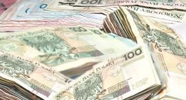 Do podziału 300 tysięcy złotych