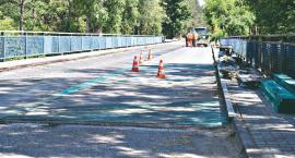 Jest przetarg na remont mostu