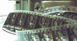 Rusza kino letnie w gminie Joniec