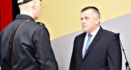 W Grodźcu bez zmian, nowy dyrektor w Chociszewie