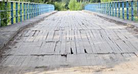 Most do remontu