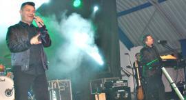 Zenek Martyniuk zaśpiewa w Czerwińsku