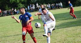 Ciekawy piłkarski weekend – na deser pierwsze derby