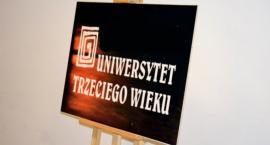 Ruszają wykłady UTW w Raciążu