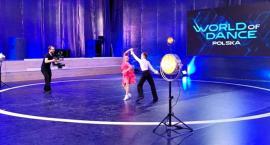 Obejrzyj ich w Polsacie - Nikola i Bartek zatańczą w piątek