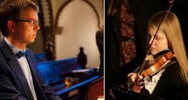 Koncert finałowy Festiwalu Organowego