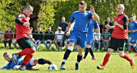 Piłkarski weekend – derby Orlęta - Gladiator