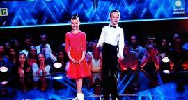 Świetny występ Nikoli i Bartka w polsatowskim World of Dance
