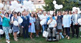 Piątego kandydata na burmistrza Płońska nie będzie