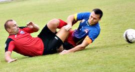 Piłkarski weekend – teraz derby w Uniecku