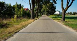 Uwaga, będzie objazd w Czerwińsku