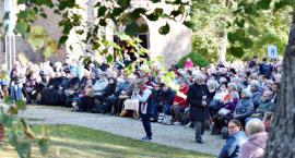 Blisko 4 tysiące pielgrzymów w Smardzewie
