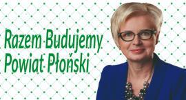 Postaw na sprawdzonych - Anna Dumińska-Kierska