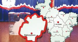 Skład nowej rady gminy Baboszewo