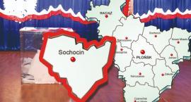 Skład nowej rady gminy Sochocin