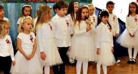 Świętowanie niepodległości - Przedszkole nr 2 Płońsk