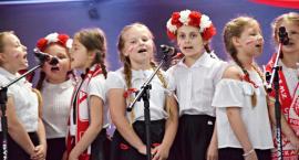 Ziemia Płońska Niepodległej – grupa Śpiewam z Raciąża