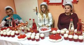 Świętowanie niepodległości – Dom Dziecka w Płońsku