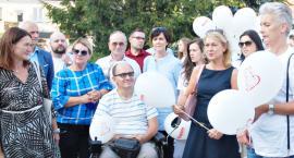 Radna Zimnawoda odchodzi od Wiśniewskiej - burmistrz Pietrasik będzie miał większość w radzie