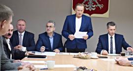 Ruszają nowe kadencje w samorządach – Joniec
