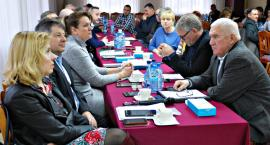 Podatki w gminie Baboszewo uchwalone
