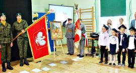 70-lecie u Piłsudskiego w Chociszewie