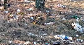 Będzie drożej za śmieci w gminie Dzierzążnia