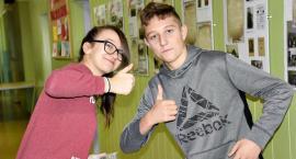 Dzieci dzieciom w Sochocinie