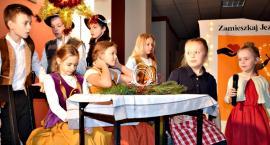 Świąteczna tradycja opowiedziana w Żywiołach