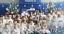 """Jasełka w Lisewie - """"Pokój i nadzieja"""""""