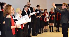 Płoński chór już śpiewa i zaprasza w swoje szeregi