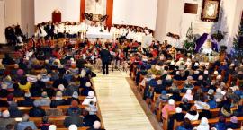 Płońska tradycja koncertowego kolędowania ma już 21 lat