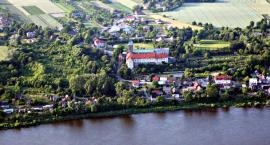 Czerwińsk po 150 latach odzyska prawa miejskie?