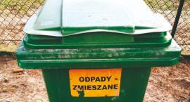 Więcej za śmieci w gminie Joniec