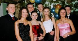 Serial studniówkowy roku 2005 – LO Płońsk