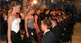 Serial studniówkowy roku 2005 - ZS Czerwińsk