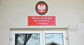 Co się stało w Młyńsku - prokuratura zarządziła sekcję zwłok