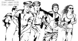 Bieg Pamięci Żołnierzy Wyklętych